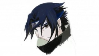 kak-narisovat-anime-naruto-karandashom-poetapno