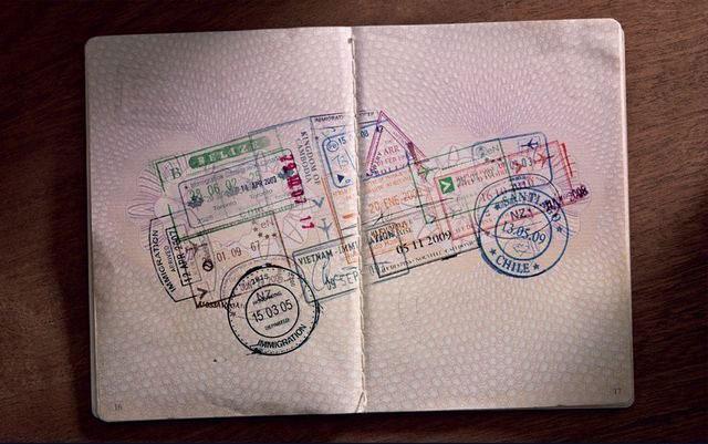 krasivye-neobychnye-i-originalnye-kartinki-4-7
