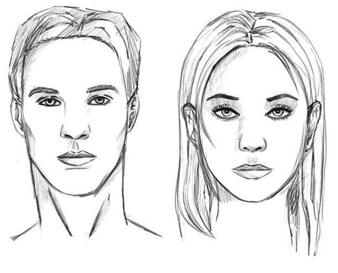 Картинки маски для лица на хэллоуин