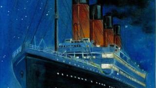 risuem-titanik