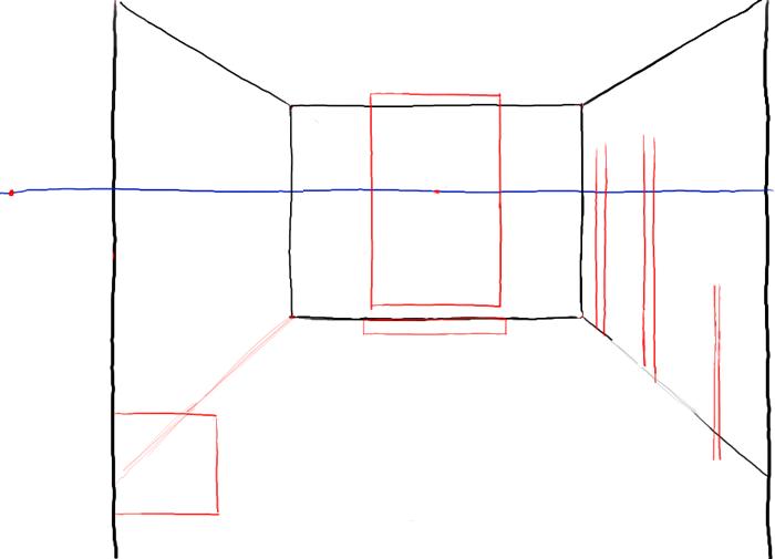 risuem-v-perspektive-gostinuyu-komnatu-4