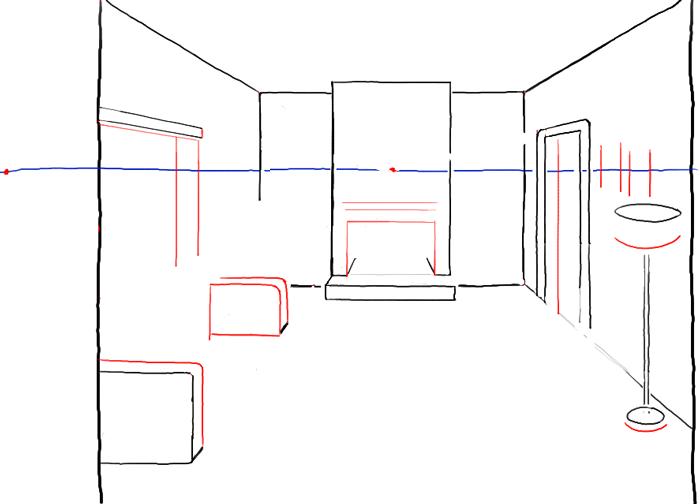 risuem-v-perspektive-gostinuyu-komnatu-6