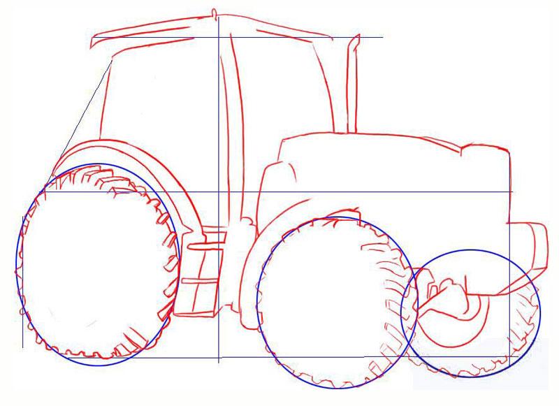 kak-narisovat-traktor-3