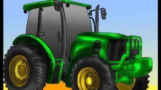 kak-narisovat-traktor