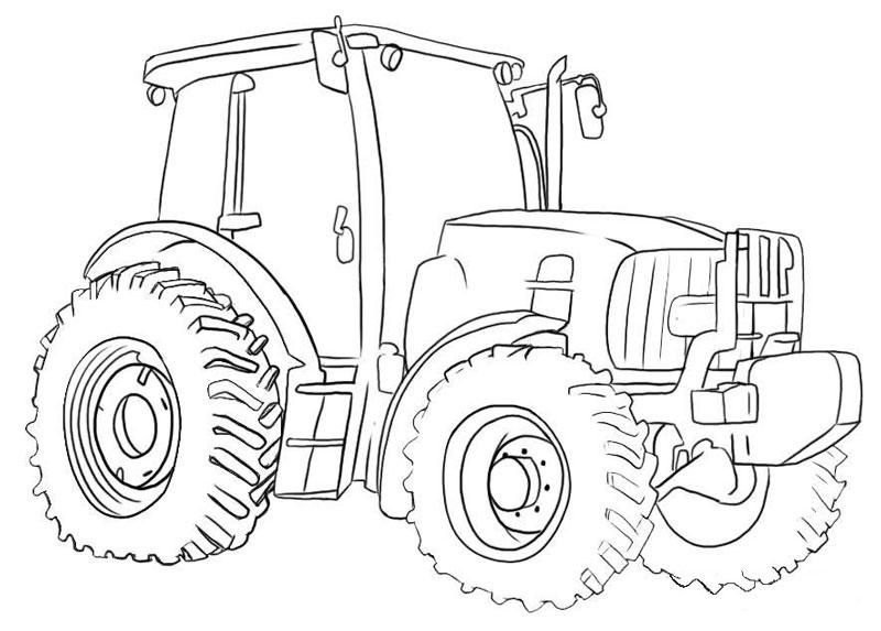 kak-narisovat-traktor-6