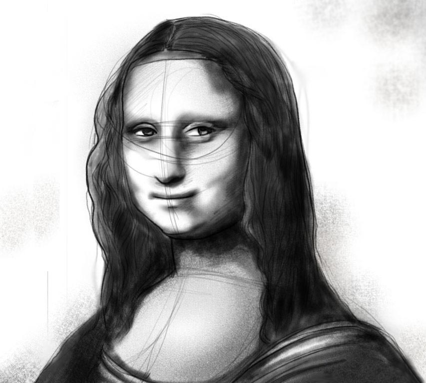 mona-liza-8